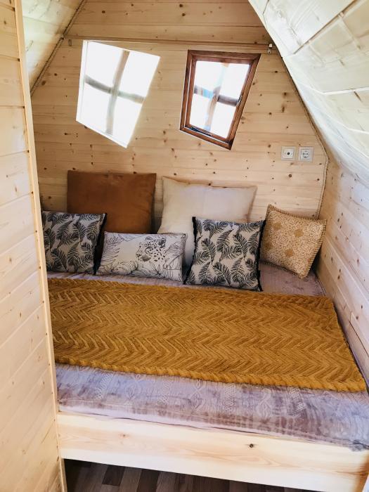 cabane magique 2 places nos produits. Black Bedroom Furniture Sets. Home Design Ideas