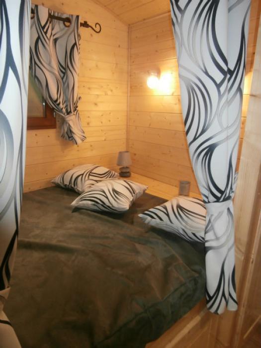 mod le f rr ole nos produits. Black Bedroom Furniture Sets. Home Design Ideas